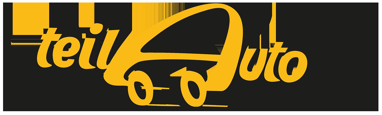 CarSharing Pfaffenwinkel